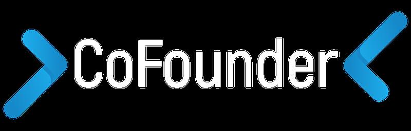 Информационна платформа за предприемачи