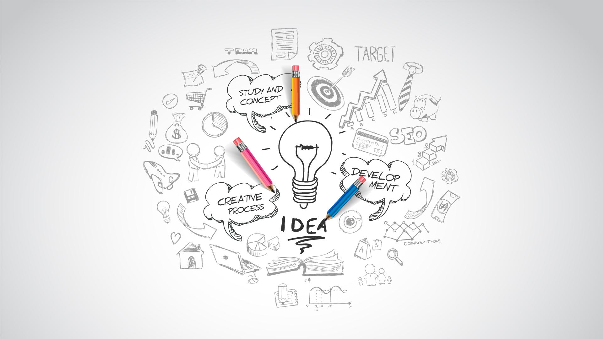 Модул 1: От идеята до бизнеса