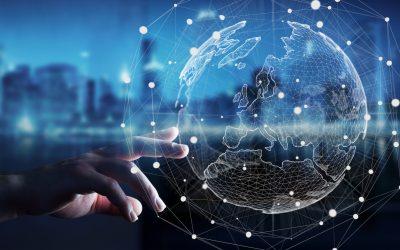 Модул 10: Интернет и социалните медии в предприемаческия бизнес