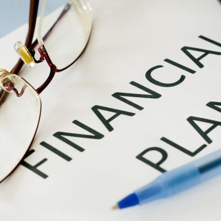 Модул 4: Бизнес план – планиране на технологичния процес