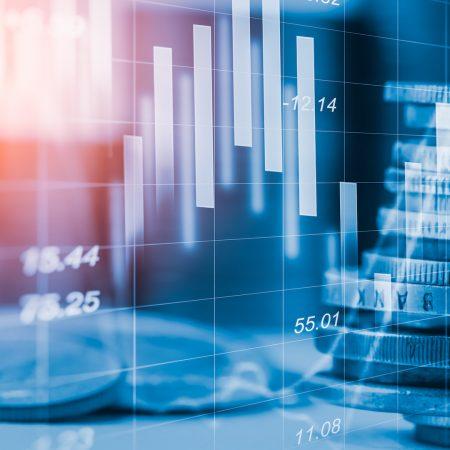 Модул 5: Външни източници на финансиране