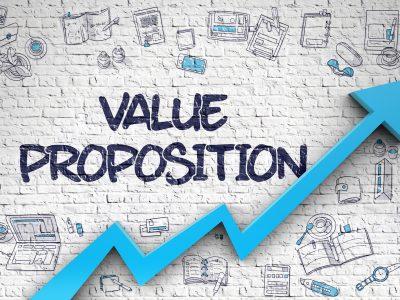 Модул 7: Предложение за стойност към клиента